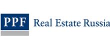 PPF Real Estate Russia